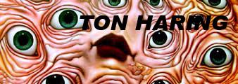 Ton Haring Website
